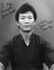 Foto z roku 1986