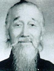 tongzhongyi2